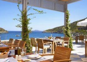 recko-hotel-daios-cove-luxury-resort-villas-kreta-077.jpg