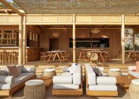recko-hotel-daios-cove-luxury-resort-villas-kreta-078.jpg