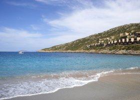 recko-hotel-daios-cove-luxury-resort-villas-kreta-079.jpg