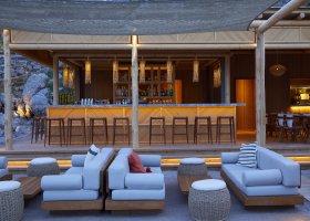 recko-hotel-daios-cove-luxury-resort-villas-kreta-080.jpg