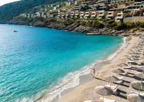 recko-hotel-daios-cove-luxury-resort-villas-kreta-082.jpg