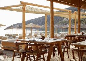 recko-hotel-daios-cove-luxury-resort-villas-kreta-083.jpg