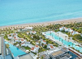 recko-hotel-grecotel-lux-me-rhodos-069.jpg