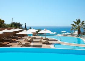 recko-hotel-ikos-oceania-035.jpg