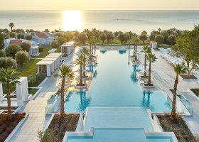 recko-hotel-rhodos-royal-020.jpg