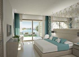 recko-hotel-sani-dunes-029.jpg