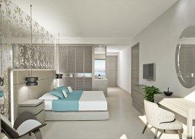 recko-hotel-sani-dunes-030.jpg
