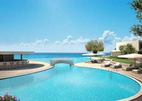 recko-hotel-sani-dunes-033.jpg