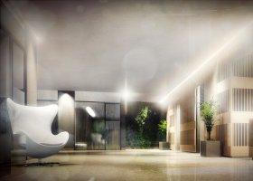 recko-hotel-sani-dunes-041.jpg