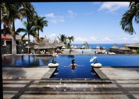 reunion-hotel-palm-hotel-spa-047.jpg