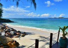seychely-hotel-castello-beach-hotel-038.jpeg
