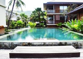 seychely-hotel-dhevatara-beach-hotel-spa-praslin-057.jpg