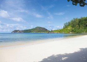 seychely-hotel-ephelia-resort-168.jpg