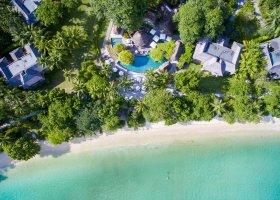 seychely-hotel-ephelia-resort-175.jpg