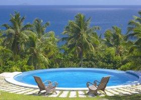 seychely-hotel-fregate-island-resort-144.jpg