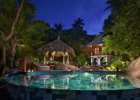 seychely-hotel-hilton-labriz-083.jpg