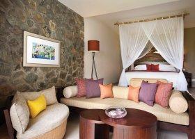 seychely-hotel-kempinski-seychelles-075.jpg