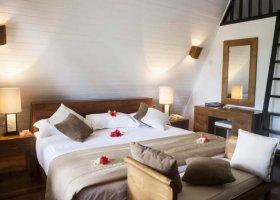 seychely-hotel-la-digue-island-lodge-052.jpg