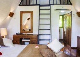seychely-hotel-la-digue-island-lodge-053.jpg