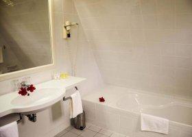 seychely-hotel-la-digue-island-lodge-056.jpg