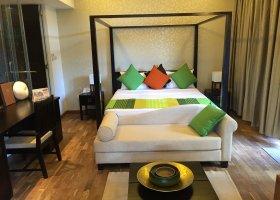 seychely-hotel-la-digue-island-lodge-063.jpg