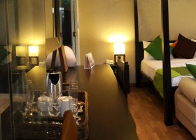 seychely-hotel-la-digue-island-lodge-064.jpg