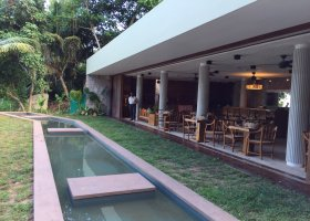 seychely-hotel-la-digue-island-lodge-069.jpg