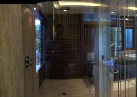 seychely-hotel-la-digue-island-lodge-071.jpg