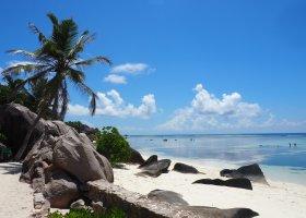 seychely-hotel-la-digue-island-lodge-073.jpg