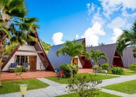 seychely-hotel-la-digue-island-lodge-133.jpg