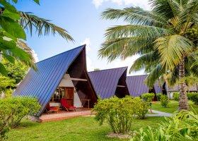 seychely-hotel-la-digue-island-lodge-139.jpg