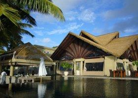 seychely-hotel-le-domaine-orangeraie-059.jpg