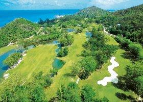 seychely-hotel-lemuria-resort-118.jpg
