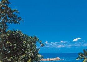 seychely-hotel-lemuria-resort-126.jpg