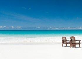 seychely-hotel-lemuria-resort-129.jpg