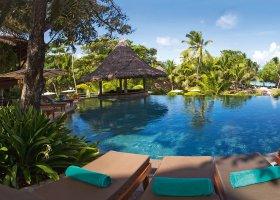 seychely-hotel-lemuria-resort-191.jpg