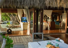 seychely-hotel-north-island-resort-071.jpg