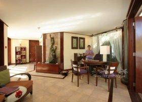 seychely-hotel-northolme-hilton-049.jpg