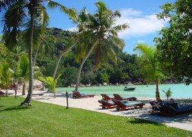 seychely-hotel-paradise-sun-008.jpg