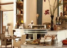 seychely-hotel-the-h-resort-096.jpg