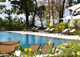 seychely-hotel-the-h-resort-098.jpg