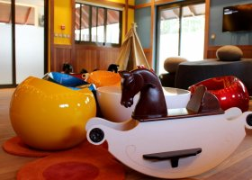 seychely-hotel-the-h-resort-099.jpg