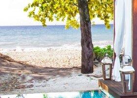 seychely-hotel-the-h-resort-100.jpg