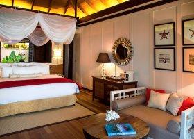 seychely-hotel-the-h-resort-102.jpg