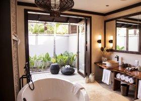 seychely-hotel-the-h-resort-103.jpg