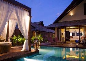 seychely-hotel-the-h-resort-108.jpg