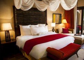 seychely-hotel-the-h-resort-112.jpg