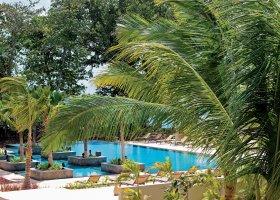 seychely-hotel-the-h-resort-120.jpg