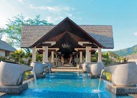 seychely-hotel-the-h-resort-121.jpg