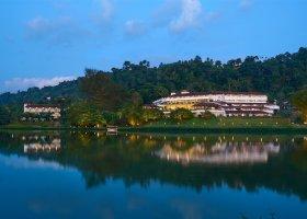 sri-lanka-hotel-cinnamon-citadel-064.jpg
